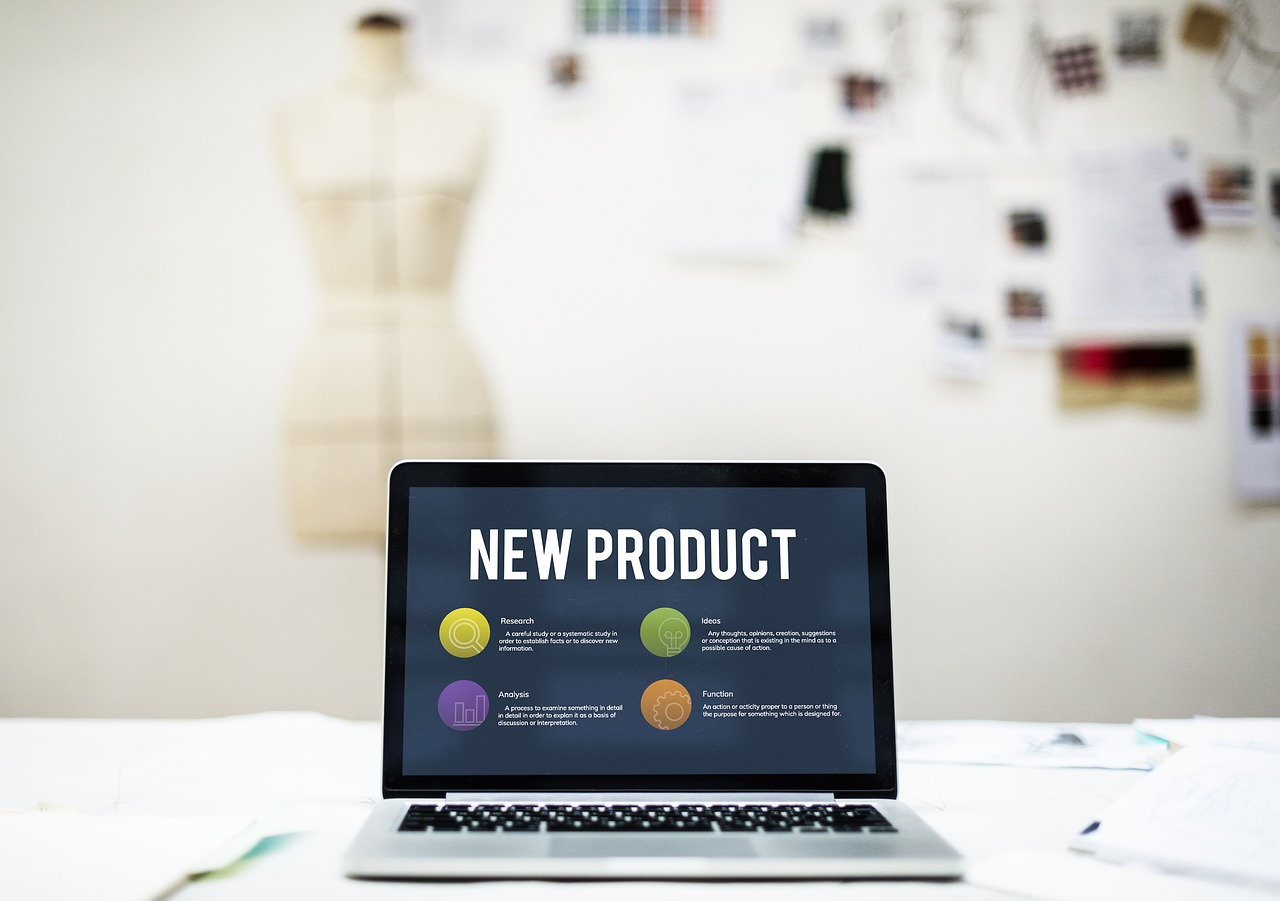 What You Need to Know Before You Start a Product Based Business