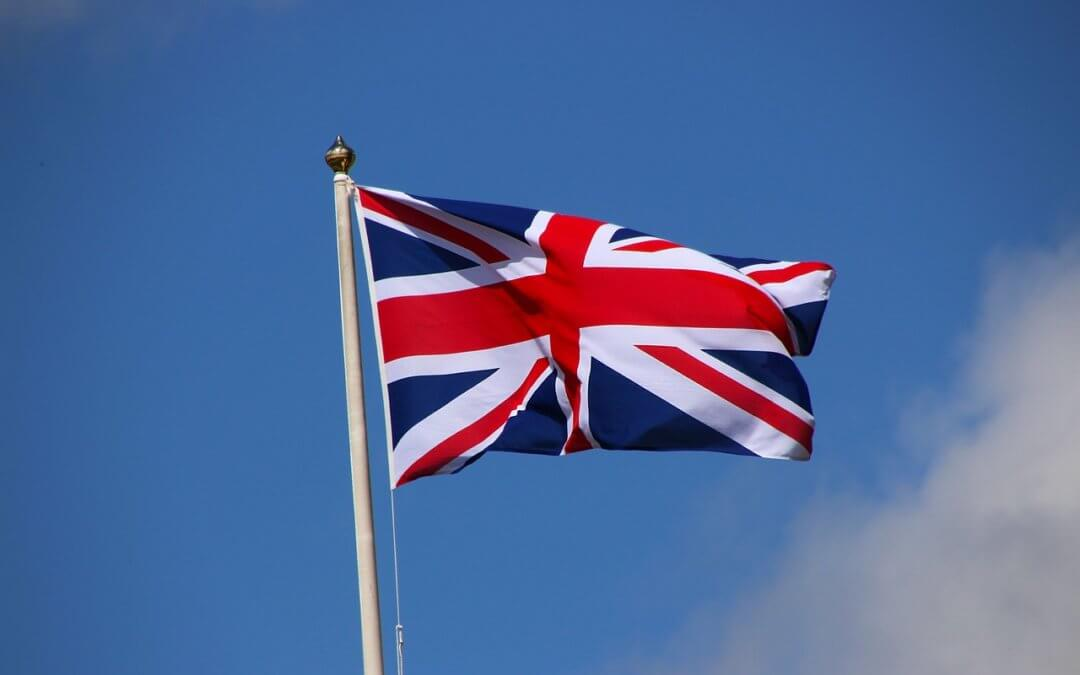 Four Reasons to Manufacture Your Product in the UK
